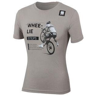 Men's Whee-Lie T-Shirt