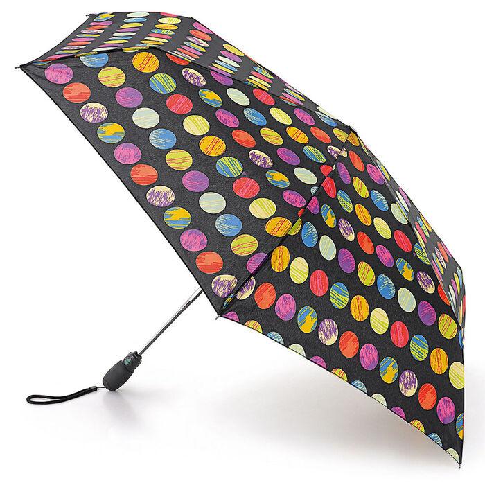 Open And Close Umbrella (Layer)