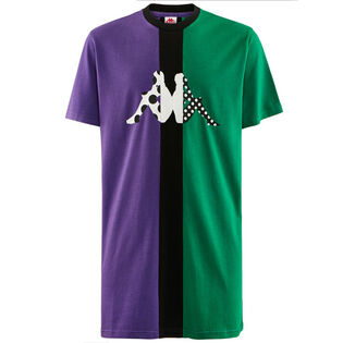 Men's Authentic Baliq T-Shirt