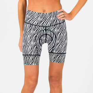 Women's Marty Petunia Short