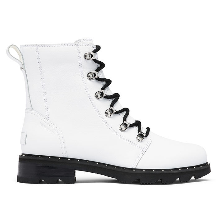 Women's Lennox™ Lace Boot