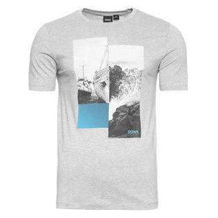Men's TLax 2 T-Shirt