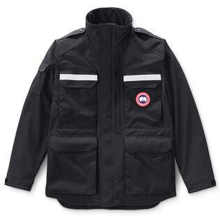 Men's Photojournalist Jacket