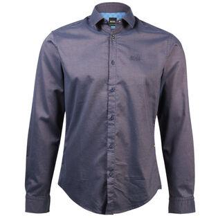 Men's Brod Shirt