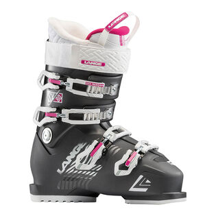 Women's SX 80 Ski Boot [2019]