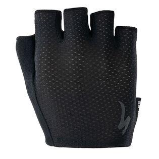 Men's Body Geometry Grail Glove