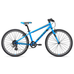 Juniors' ARX 24 Bike [2020]