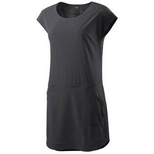 Women's Legacy Dress