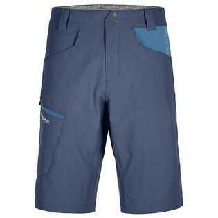 Men's Pelmo Short