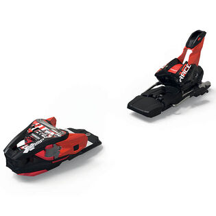 Xcomp 18 Ski Binding [2021]