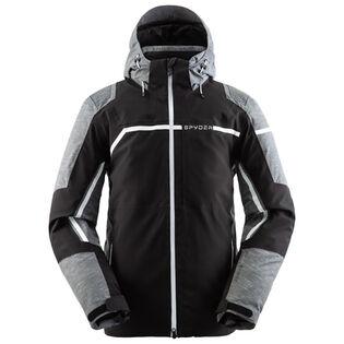 Men's Titan Jacket