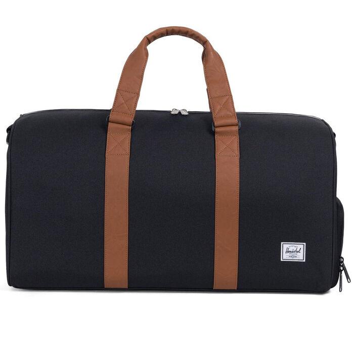 Novel™ Mid-Volume Duffle Bag