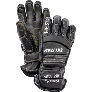 Unisex RSL Comp Vertical Cut Glove