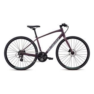 Sirrus Disc W Bike [2019]