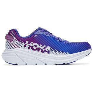 Chaussures de course Rincon 2 pour femmes