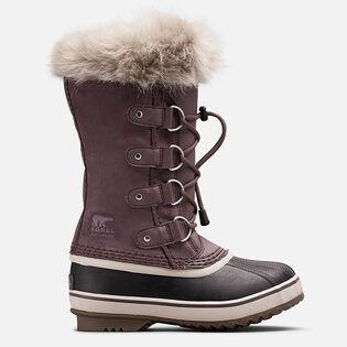 Juniors' [1-6] Joan Of Arctic™ Boot