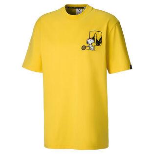 Men's Peanuts T-Shirt