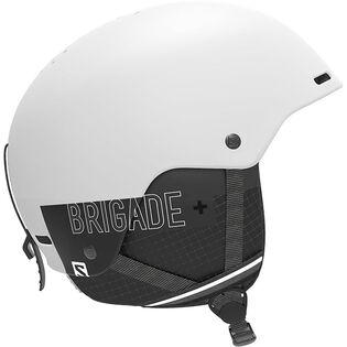 Casque de ski Brigade+ [2020]