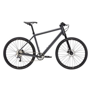 Bad Boy 2 Urban Bike [2018]