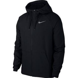 Men's Flex Full-Zip Jacket