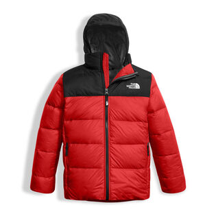 Junior Boys   7-20  Double Down Triclimate® Jacket ... 67ae58a46