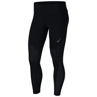 Women's Epic Lux 7/8 Running Tight