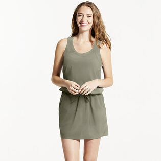 Women's Jul Dress