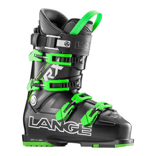 Men's RX 130 LV Ski Boot [2017]