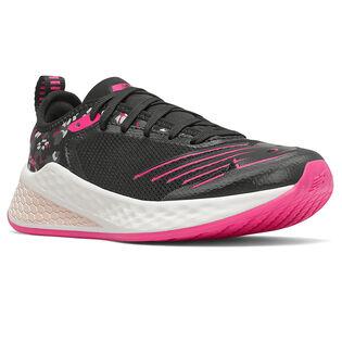 Juniors' [3.5-7] Fresh Foam Fast V2 Shoe