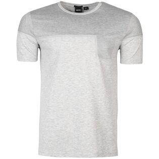 Men's Thillix T-Shirt