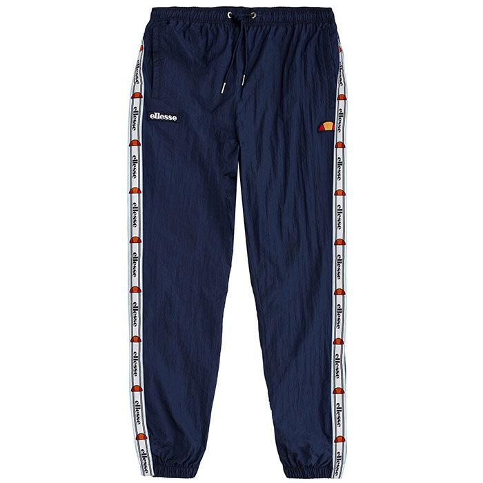 Pantalon d'entraînement Avico pour hommes