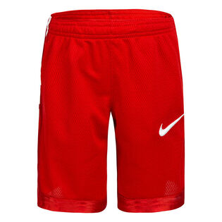 Boys' [4-7] Dry Elite Short
