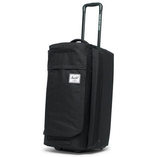 Wheelie Outfitter Luggage 70L
