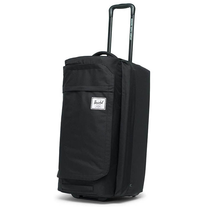 Wheelie Outfitter Luggage (70L)