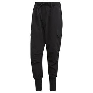 Men's Nylon Cargo Pant