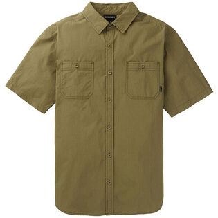 Men's Ridge Shirt