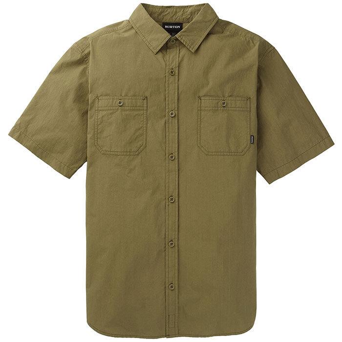Chemise Ridge pour hommes