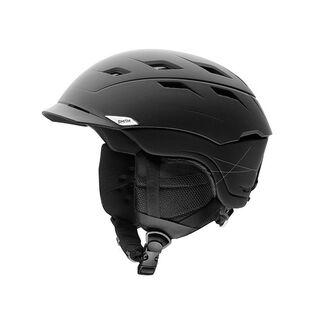 Men's Variance Snowboard Helmet [2019]