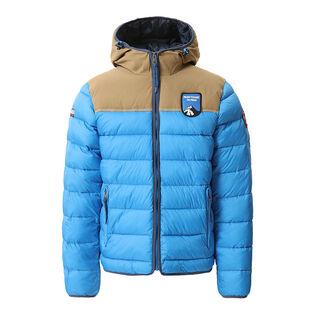Men's Aric Jacket