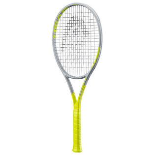 Cadre de raquette de tennis Extreme Tour