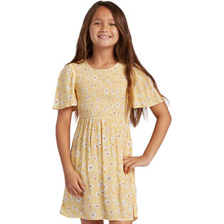 Junior Girls' [7-14] Heart Song Dress