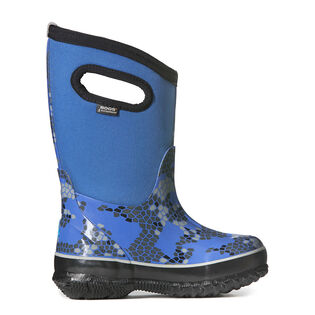 Kids' [13-3] Classic Axel Insulated Boot