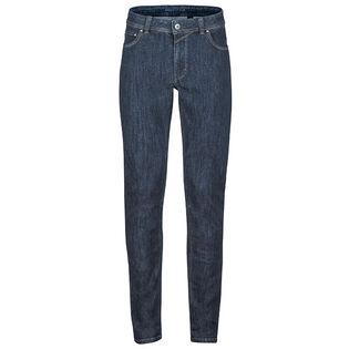 Men's Cowans Jean