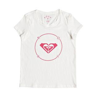Junior Girls' [8-14] Dream Another Dream T-Shirt