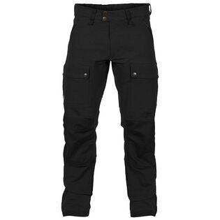 Pantalon de randonnée Keb pour hommes