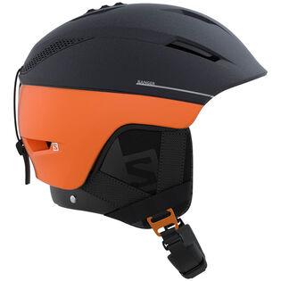 Ranger2 Custom Air Snow Helmet