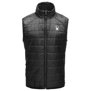 Men's Glissade Insulator Vest