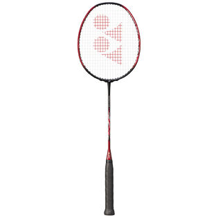 Raquette de badminton NANOFLARE 270 Speed
