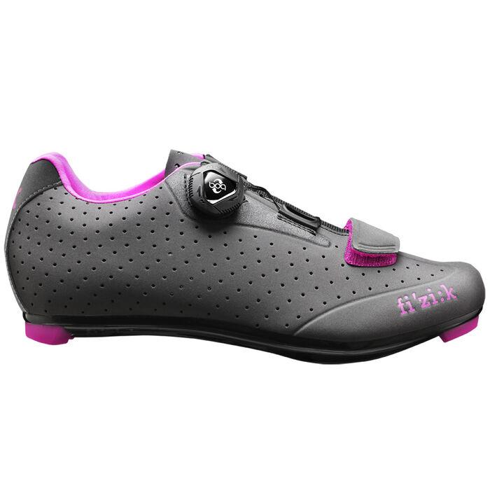 Women's R5B Road Cycling Shoe