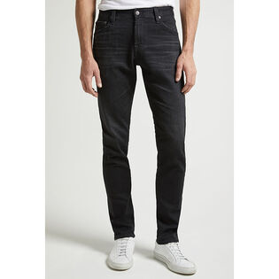 Men's The Tellis Jean
